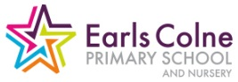 Earls Colne School