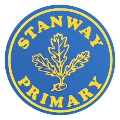 Stanway Primary